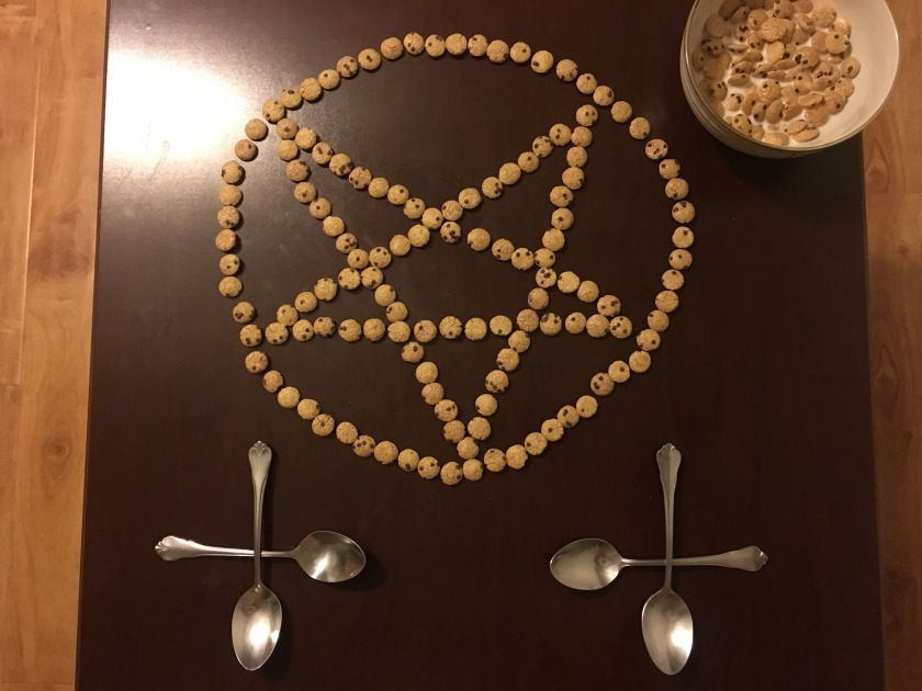 cereal666