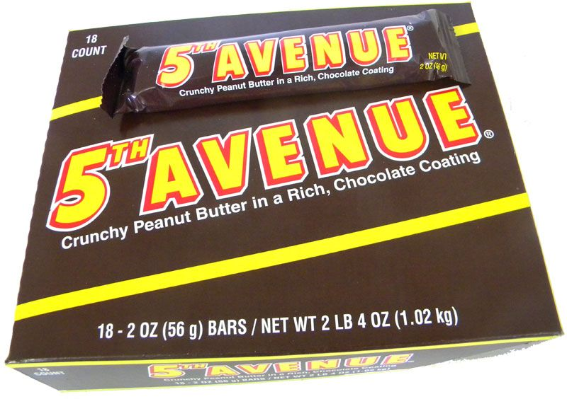 5th-ave-candy-bar-18ct-66