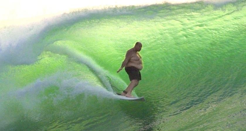 fatsurf