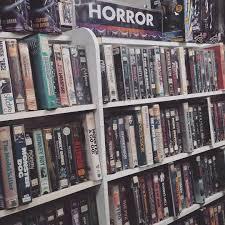 horrorvhs